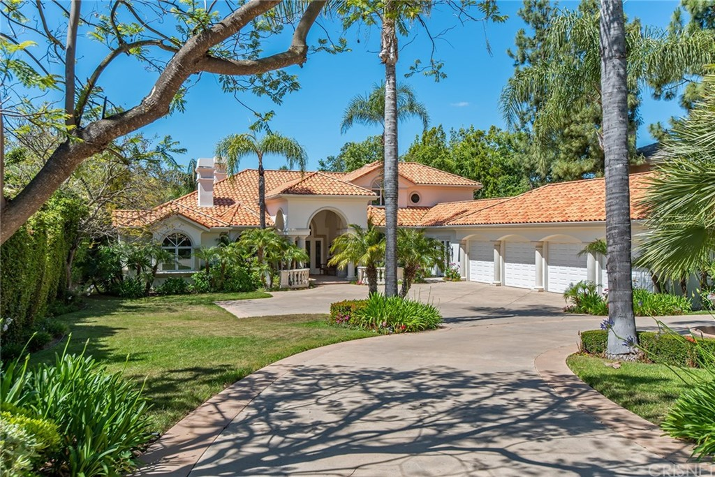 Photo of 5172 OXLEY PLACE, Westlake Village, CA 91362