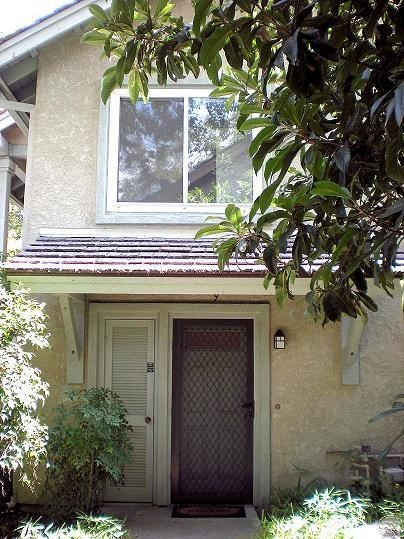 7150 Carlson Circle 9, Canoga Park, CA 91303