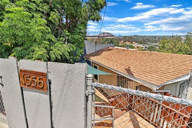 1556 Rollins Dr, City Terrace, CA 90063 Photo 34