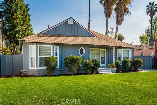 6344 Colbath Avenue, Valley Glen, CA 91401