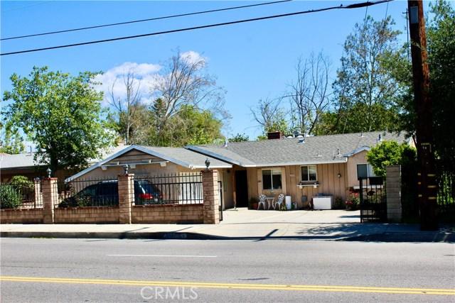 14274 Hubbard Street, Sylmar, CA 91342