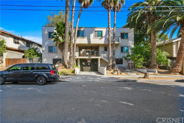 736 N Garfield Av, Pasadena, CA 91104 Photo 0