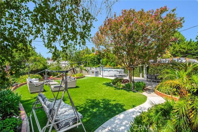 Photo of 5845 Cahill Avenue, Tarzana, CA 91356
