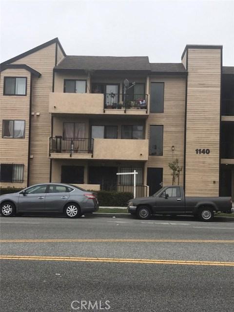 1140 Pacific Avenue 22, Long Beach, CA 90813