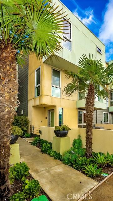 310 Washington Boulevard 706, Marina del Rey, CA 90292
