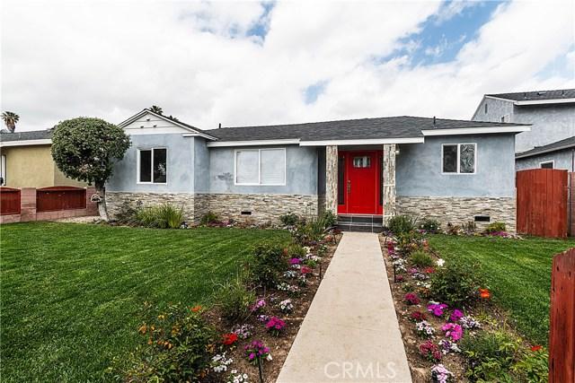 17961 Vanowen Street, Reseda, CA 91335