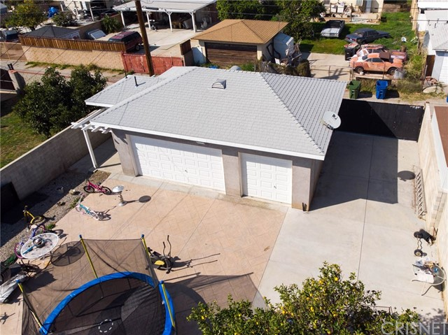 14737 Hagar St, Mission Hills (San Fernando), CA 91345 Photo 7