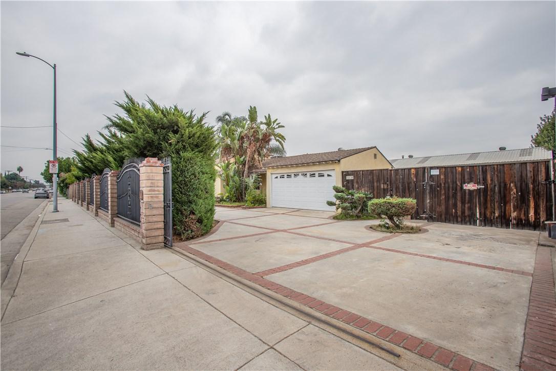 15136 Lassen St, Mission Hills (San Fernando), CA 91345 Photo 11