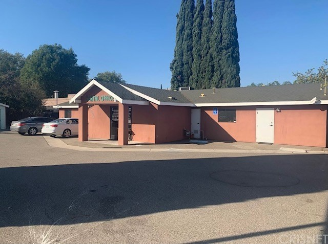 Photo of 15323 Stagg Street, Van Nuys, CA 91406