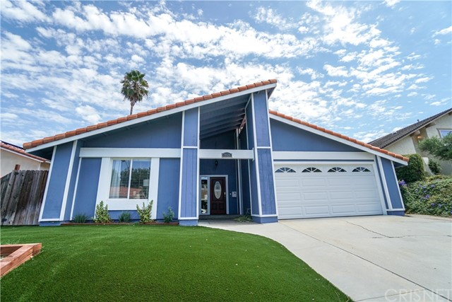 28626 Mount Palomar Place, Rancho Palos Verdes, California 90275, 4 Bedrooms Bedrooms, ,2 BathroomsBathrooms,For Sale,Mount Palomar,SR19218410