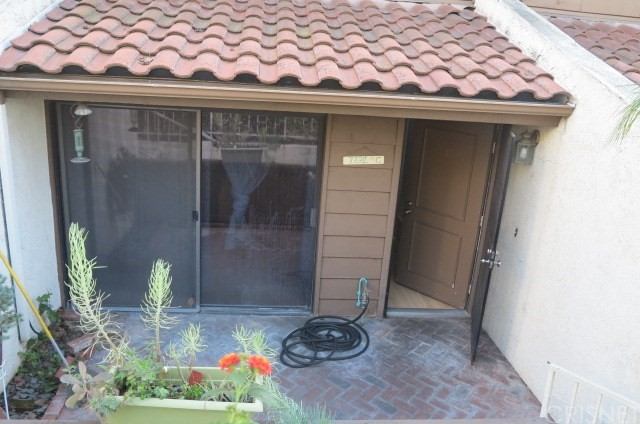Photo of 7332 Bright Avenue #C, Whittier, CA 90602