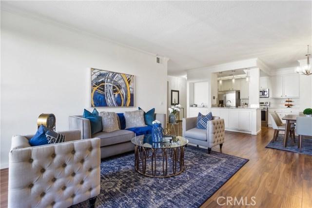 14115 Moorpark Street 204, Sherman Oaks, CA 91423
