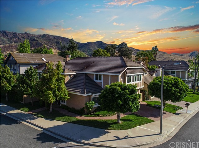 30000 Trail Creek Drive, Agoura Hills, CA 91301