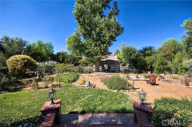 32765 Rancho Americana Pl, Acton, CA 93510 Photo 9