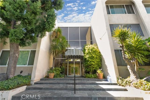 5411 Tyrone Avenue 208, Sherman Oaks, CA 91401