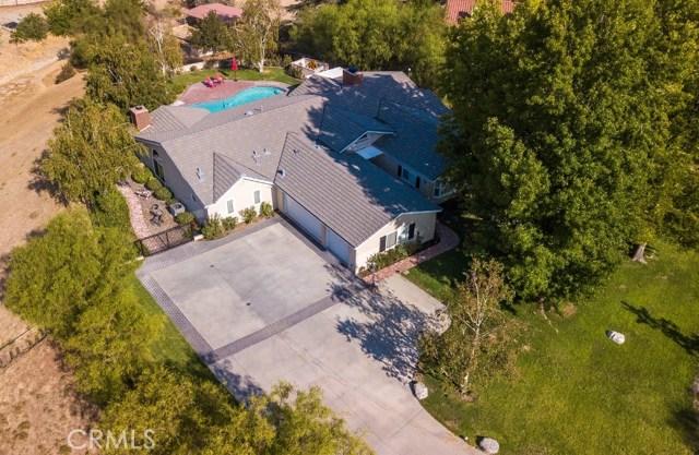 30560 Remington Road, Castaic, CA 91384