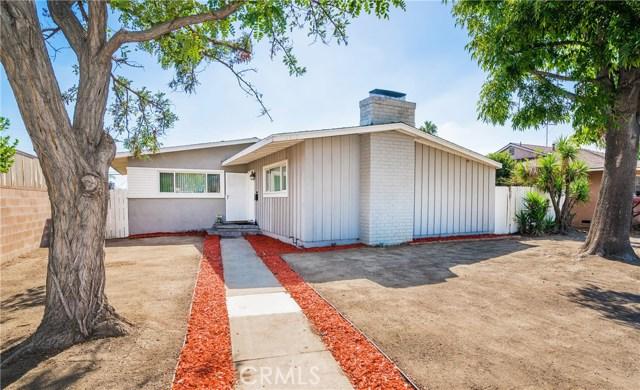 14912 Chatsworth Street, Mission Hills (San Fernando), CA 91345