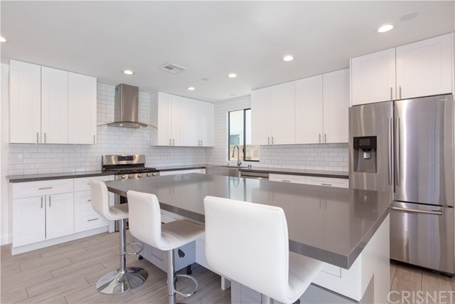 6545 Platt Avenue, West Hills, CA 91307