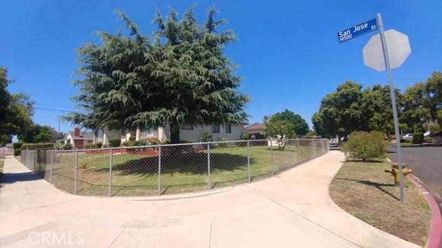 14501 San Jose St, Mission Hills (San Fernando), CA 91345 Photo 41