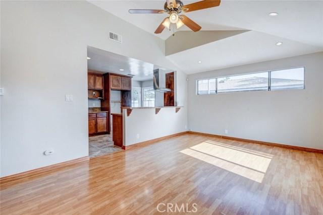2517 Ralston Lane, Redondo Beach, California 90278, 3 Bedrooms Bedrooms, ,2 BathroomsBathrooms,For Sale,Ralston,SR20247033