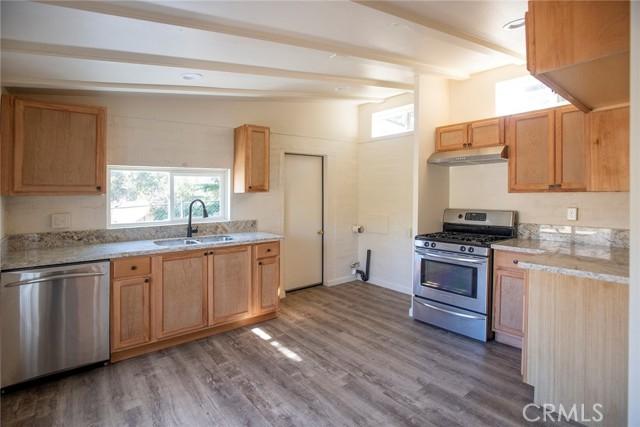 3630 Main Tr, Frazier Park, CA 93225 Photo 8