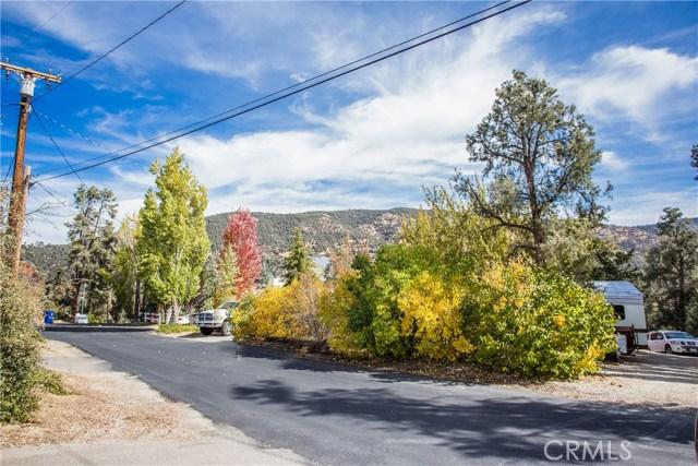 1113 Lion Ln, Frazier Park, CA 93225 Photo 23