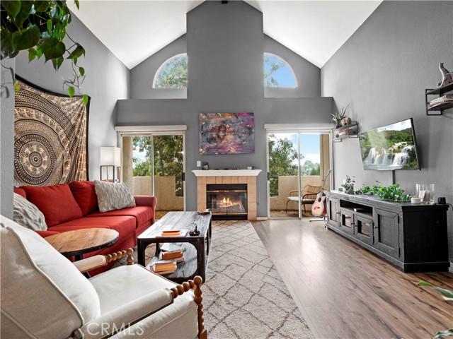 14347 Albers Street 302, Sherman Oaks, CA 91401