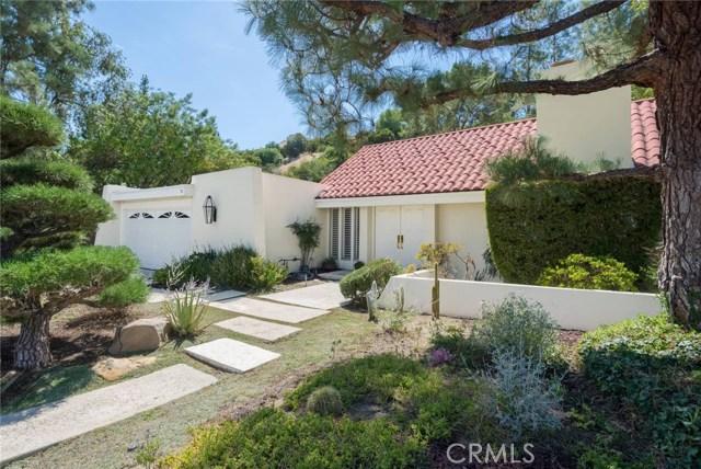 4101 Tarrybrae Terrace, Tarzana, CA 91356