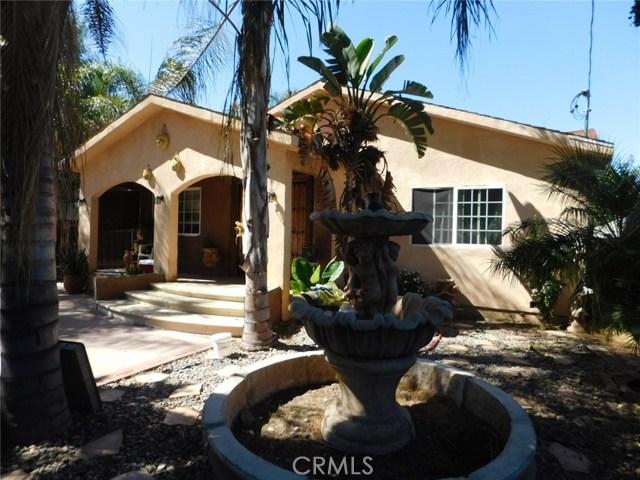 15923 Bassett Street, Lake Balboa, CA 91406