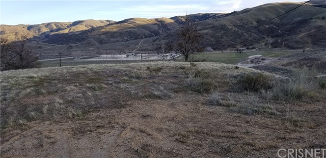 1588 Ridge Route Road, Lebec, CA 93243