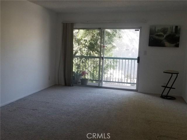 18307 Burbank Boulevard 108, Tarzana, CA 91356