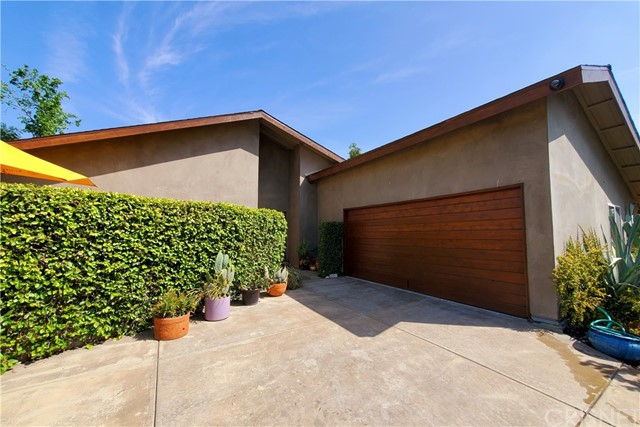 5521 Medea Valley Dr, Agoura Hills, CA 91301 Photo