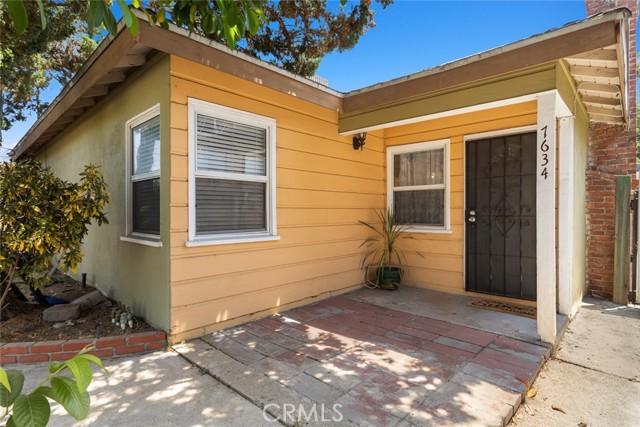 5. 7634 Milwood Avenue Canoga Park, CA 91304