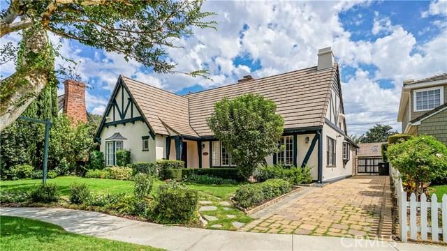4322 Ponca Avenue, Toluca Lake, CA 91602