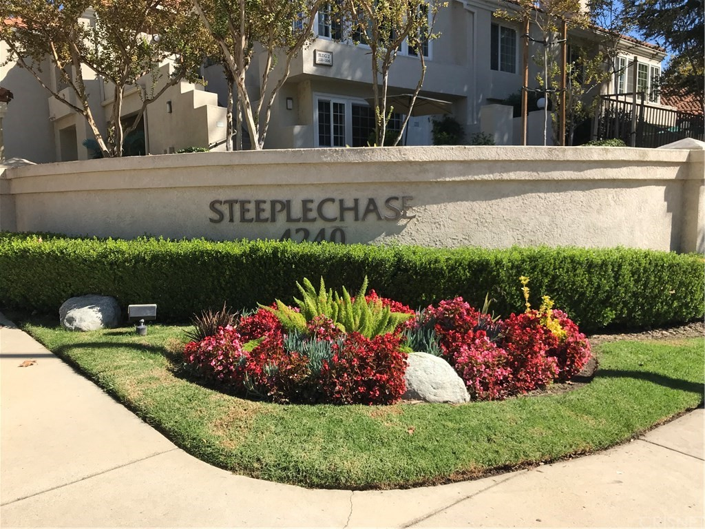 Photo of 4240 LOST HILLS Road #1401, Calabasas, CA 91301