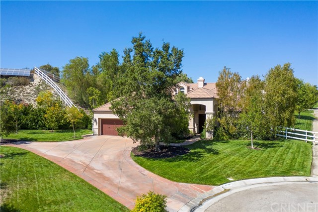 Photo of 27139 Crystal Springs Road, Canyon Country, CA 91387