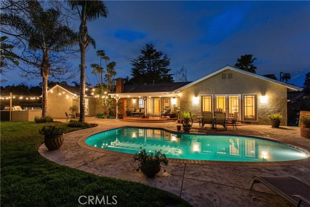 11138 Garden Grove Avenue, Porter Ranch, CA 91326