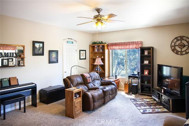 19. 13716 Yellowstone Drive Pine Mountain Club, CA 93225