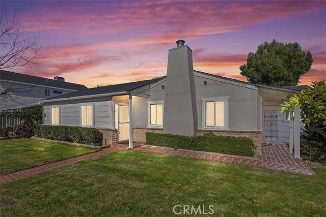 5403 Strohm Avenue, North Hollywood, CA 91601