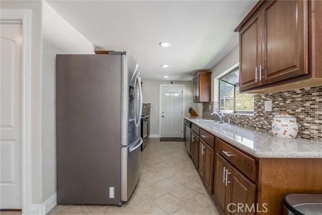 945 N Wilson Av, Pasadena, CA 91104 Photo 11