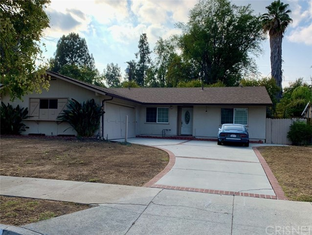 6823 Sale Av, West Hills, CA 91307 Photo