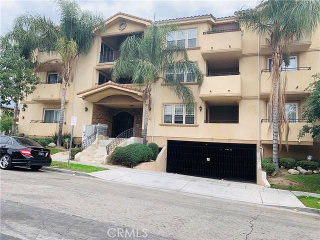 650 E Palm Avenue 105, Burbank, CA 91501