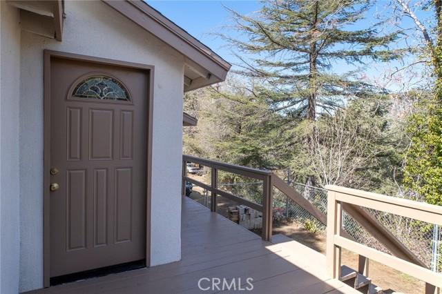 3630 Main Tr, Frazier Park, CA 93225 Photo 5