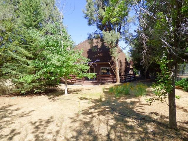 9020 Deer, Frazier Park, CA 93225 Photo 47