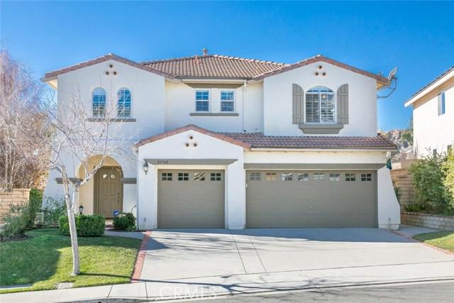 Photo of 27742 Mariposa Lane, Castaic, CA 91384