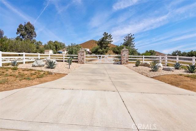 2631 Bridle Path Drive, Acton, CA 93510