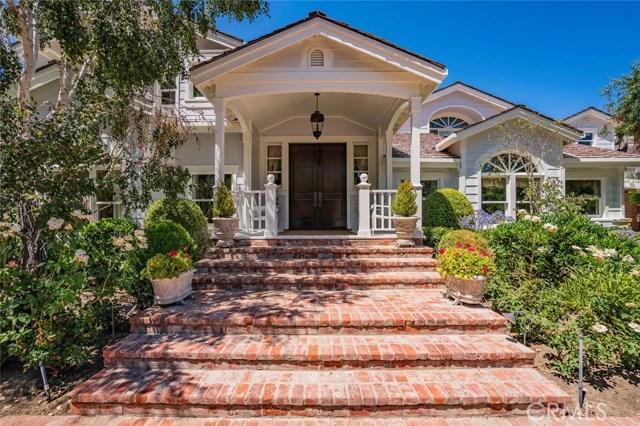 24733 Long Valley Road Hidden Hills, CA 91302