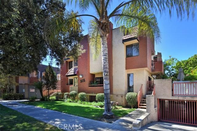 315 Concord Street 1, Glendale, CA 91203