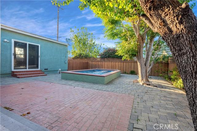 37. 17723 Miranda Street Encino, CA 91316