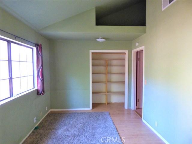 4229 Elliot Trl., Frazier Park, CA 93225 Photo 6